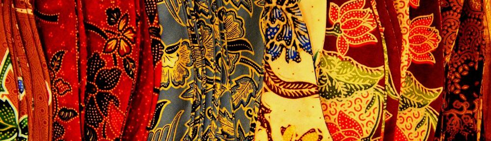 Toko Baju Batik Di Jogja  Toko Baju Batik Modern  Toko baju